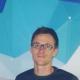 Brett Mostert avatar