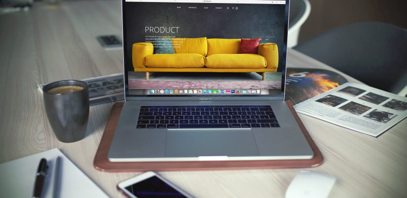 HTML5 Course Cape Town