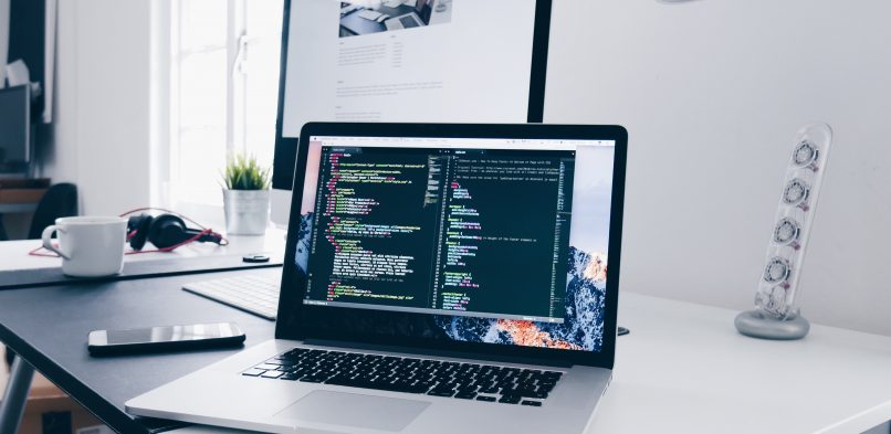 C++ Programming Course Cape Town