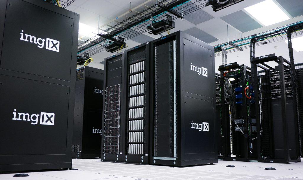 sql server, microsoft sql server course, database courses cape town