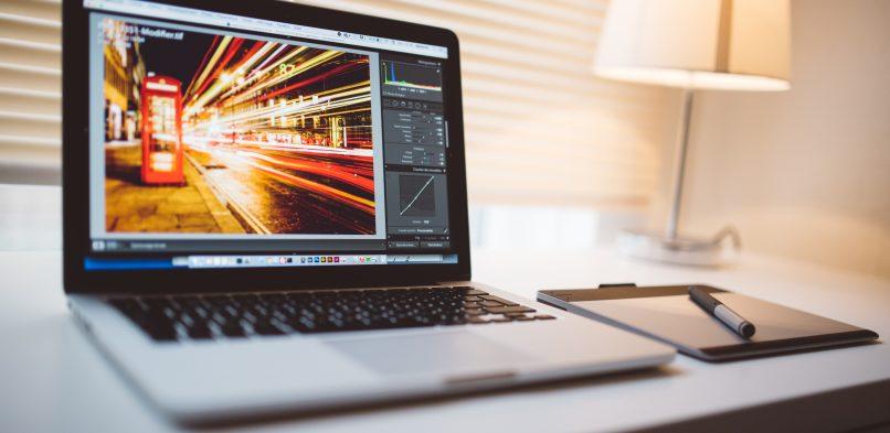 Graphic Design Courses Botswana