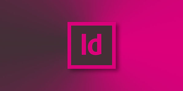 InDesign Courses Johannesburg