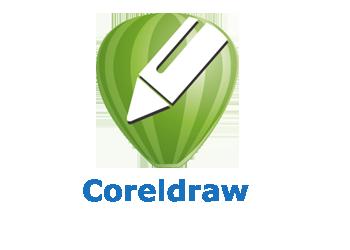 Coreldraw Courses Cape Town Coreldraw X8 Software School Of It