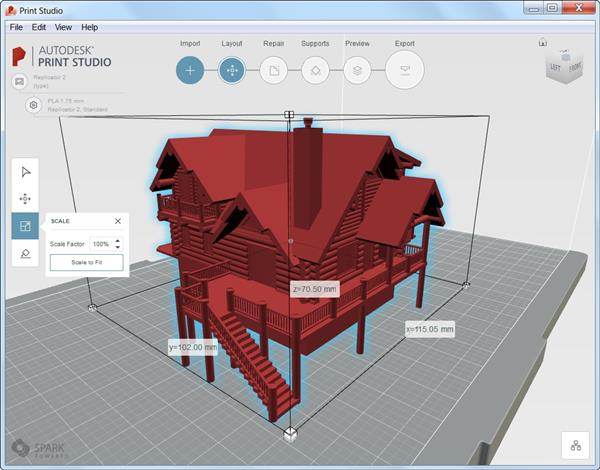 AutoCad Courses South Africa