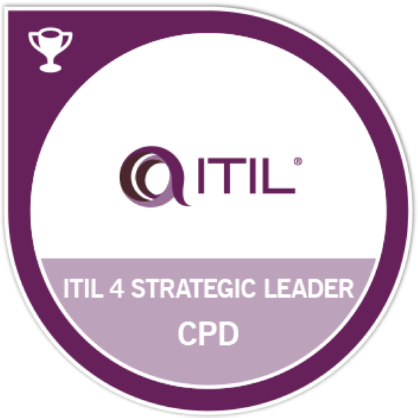 ITIL Courses South Africa