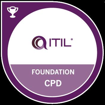ITIL Courses Durban