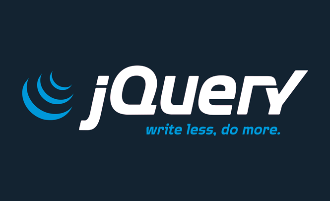 JavaScript and JQuery Courses Cape Town