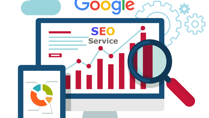SEO Courses South Africa