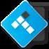 School of IT Logo
