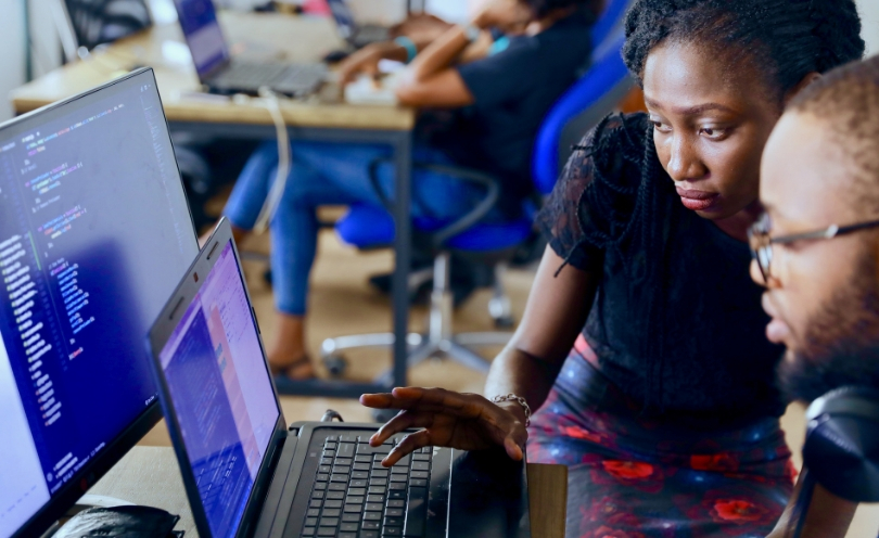 Learn to code South Africa: Top 3 IT short courses in South Africa