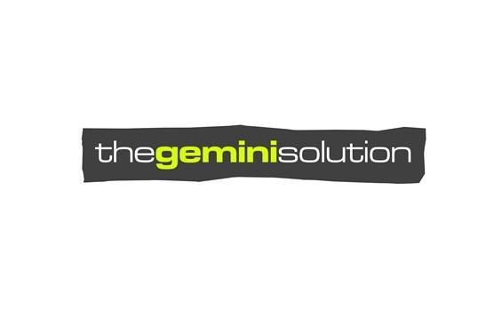gemini solution