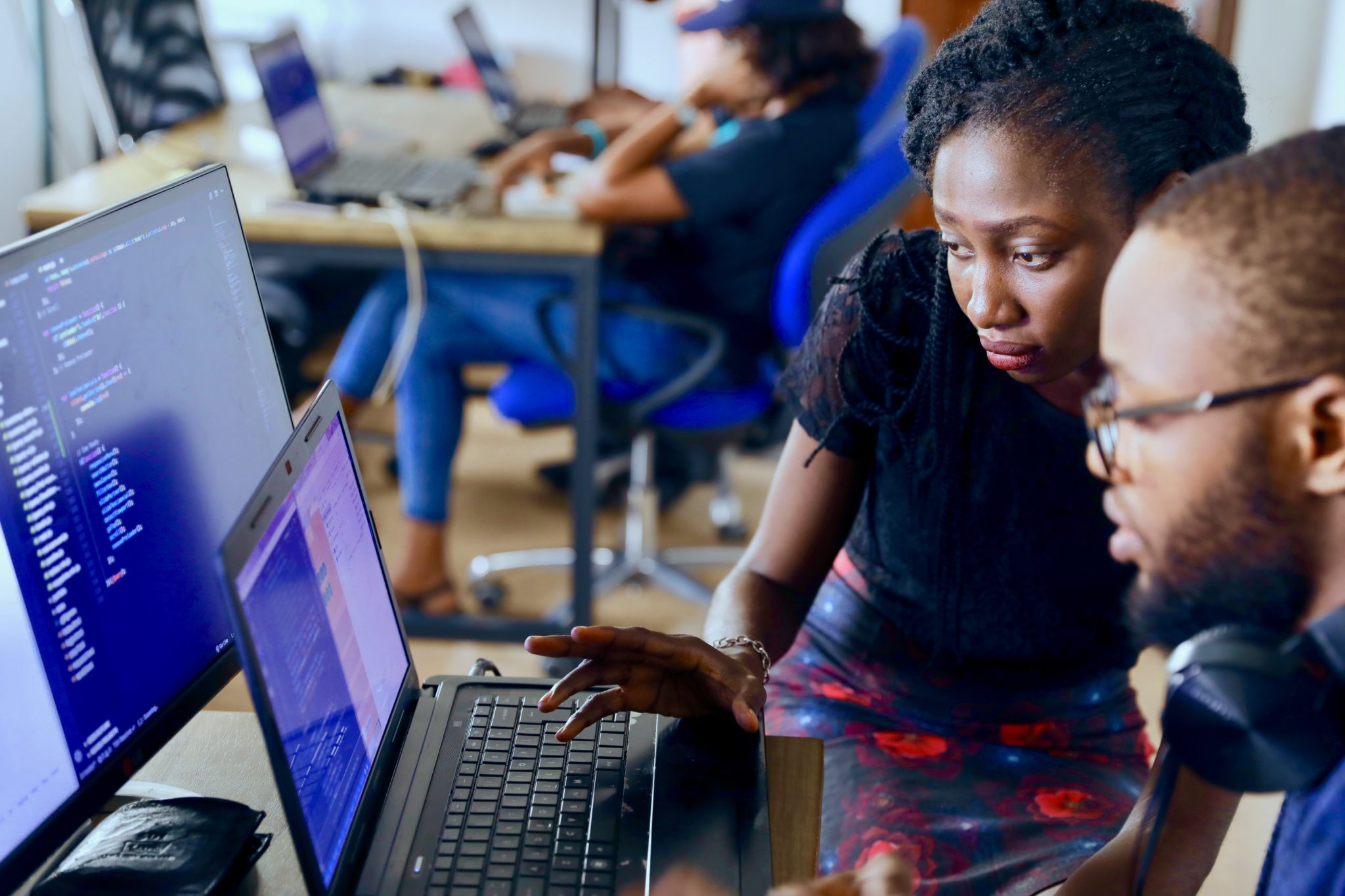 Software engineer salaries in South Africa, Programming Courses Swaziland, Online IT Courses South Africa, Programming courses South Africa,programming courses, programming courses johannesburg
