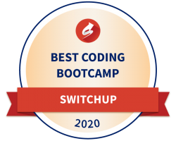 best coding bootcamp switchup