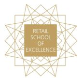 Retail of School of Excellence