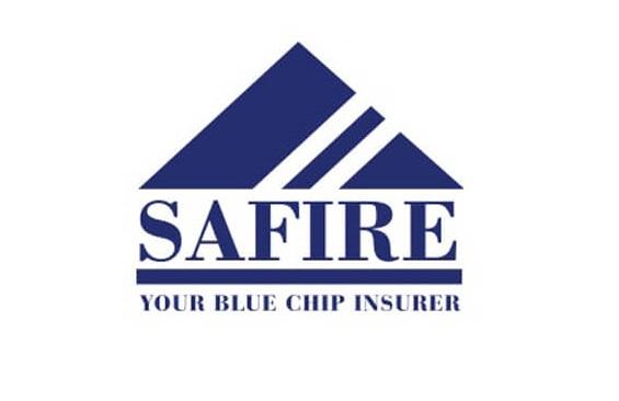 sa fire insurance