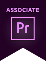 Adobe Certified Associate in Digital Video Using Adobe Premiere Pro