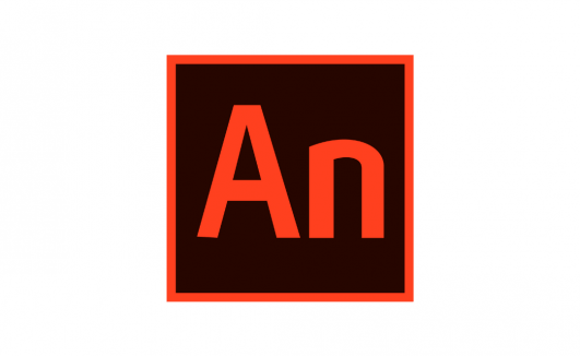 Adobe Animate Courses