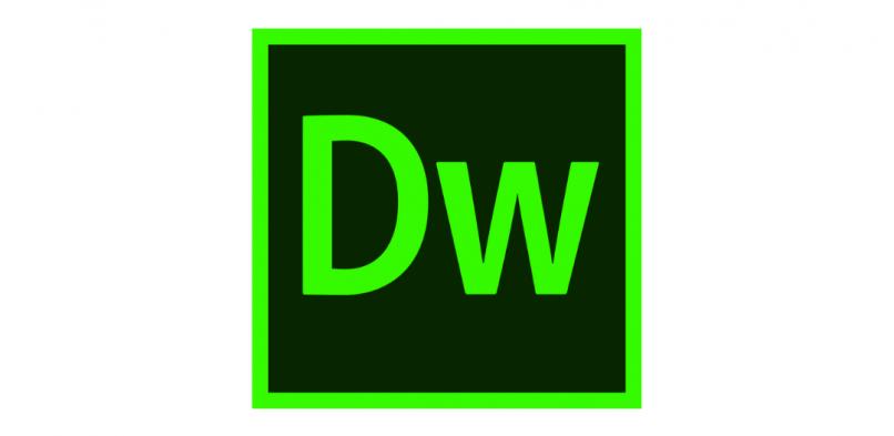 Adobe Dreamweaver Courses