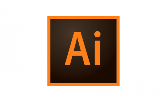 Adobe Illustrator Courses