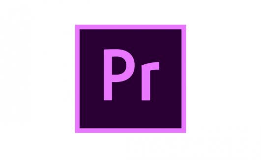 Adobe Premiere Courses