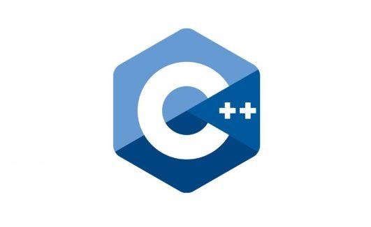 C++ Courses