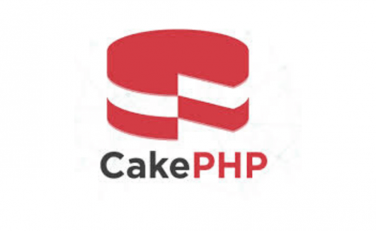 CakePHP Courses