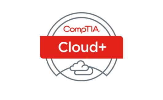 Cloud+ Courses