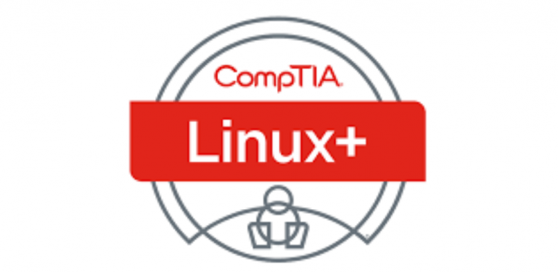 Linux+ Courses