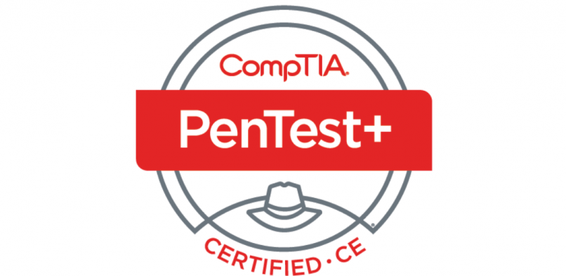 PenTest+ Courses