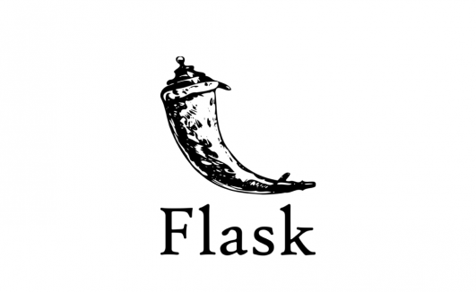 Flask Courses