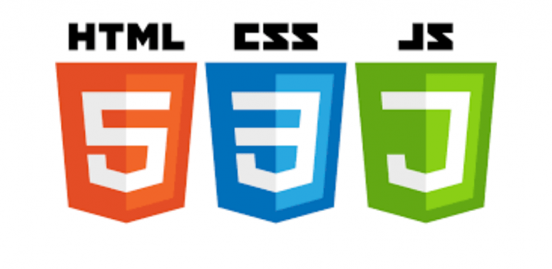 HTML & CSS Courses
