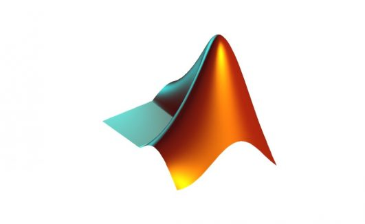 MATLAB Courses