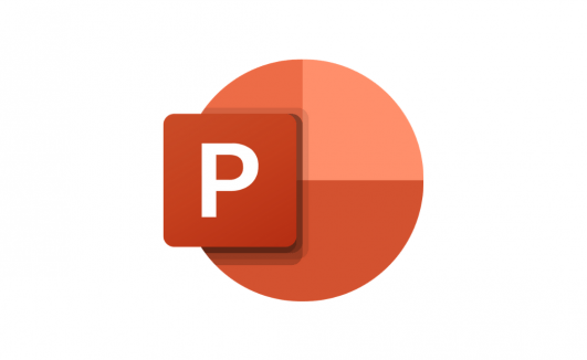 MS PowerPoint Courses