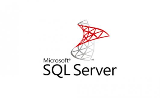 MS SQL Server Courses