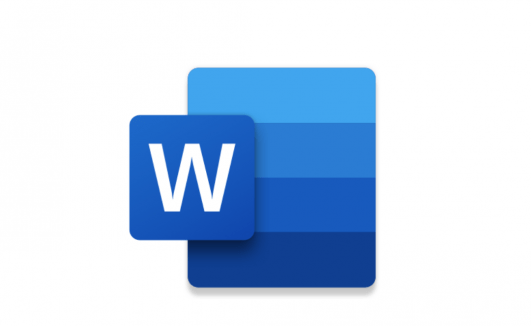MS Word Courses