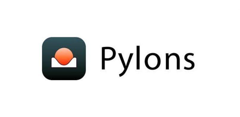 Pylons Courses
