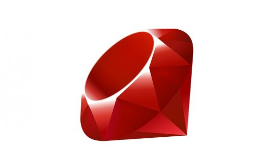 Ruby Programming Courses