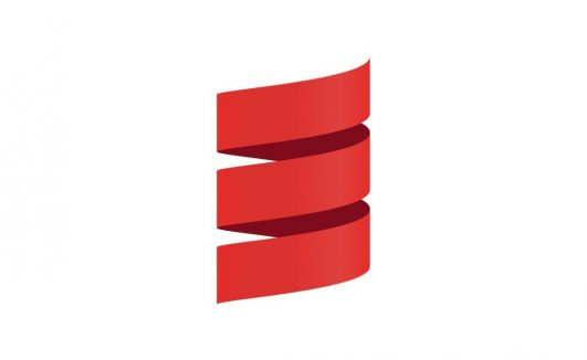 Scala Programming Courses