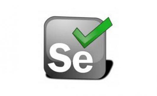 Selenium Courses