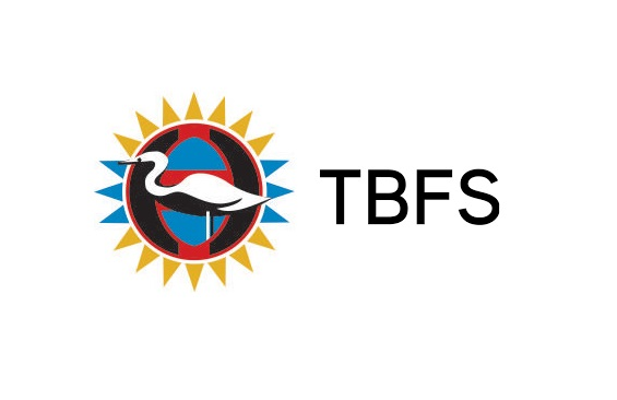 TBFS furneral services