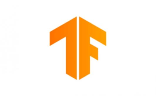 TensorFlow Courses