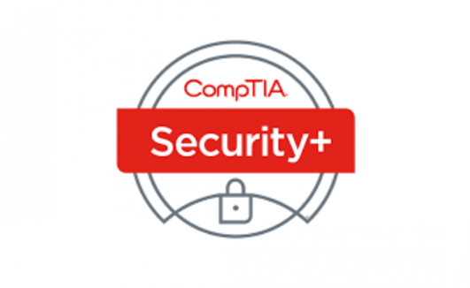 Security+ Courses