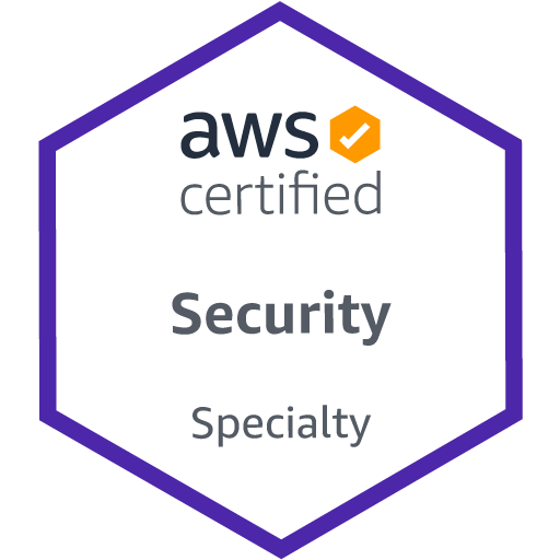 AWS Security Course