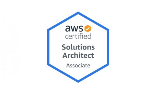 AWS Solutions Architect Associate Course