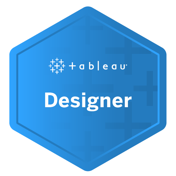 Tableau Courses South Africa