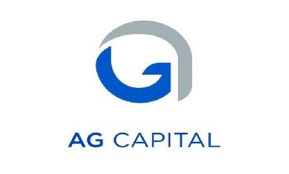 AG Capital