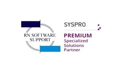 RN Software