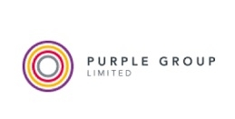 The purple group