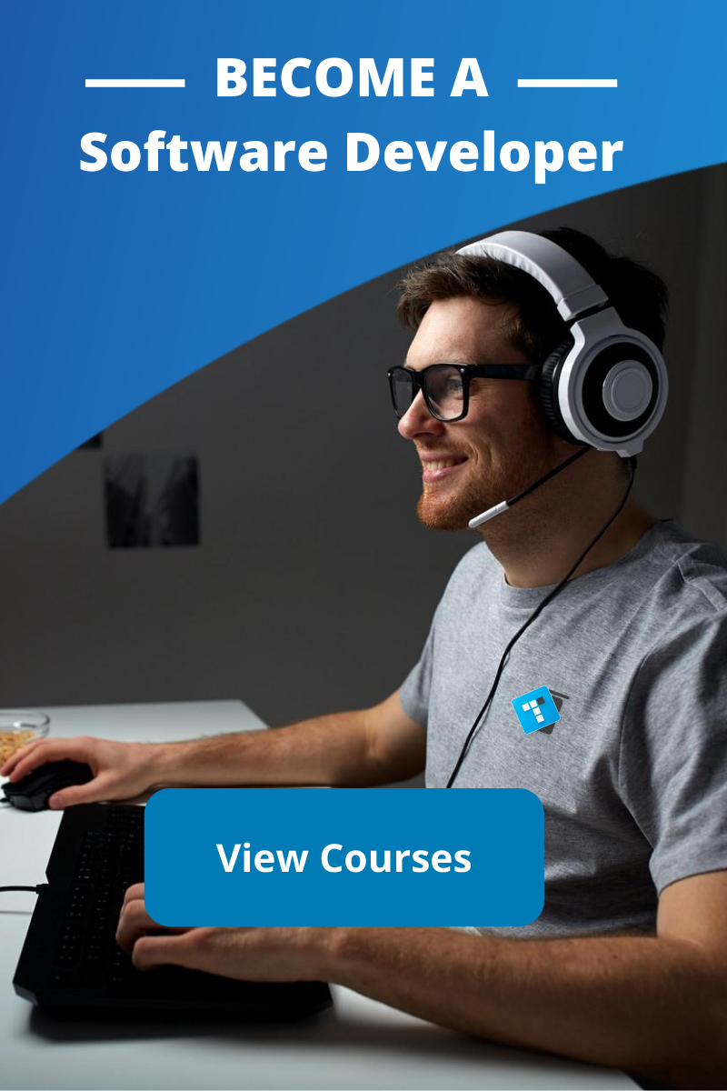 software development courses