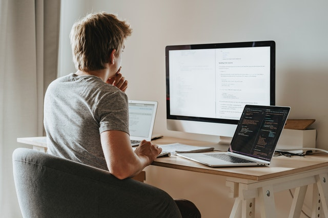 3 Reasons Why Coding is so Hard and What can you do to make it easier